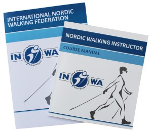Manual INWA Instructor