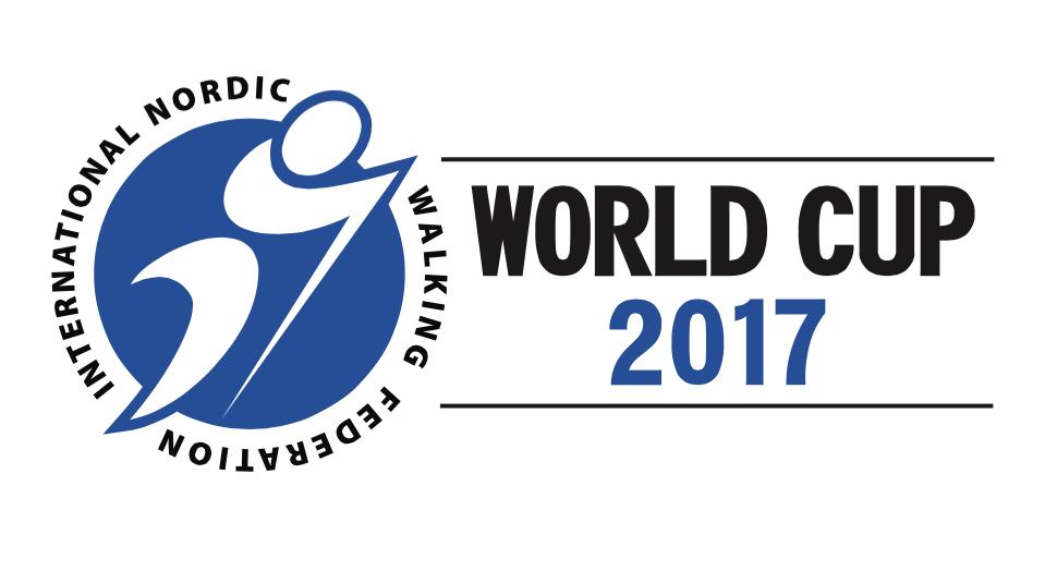 INWA WORLD CUP 2017